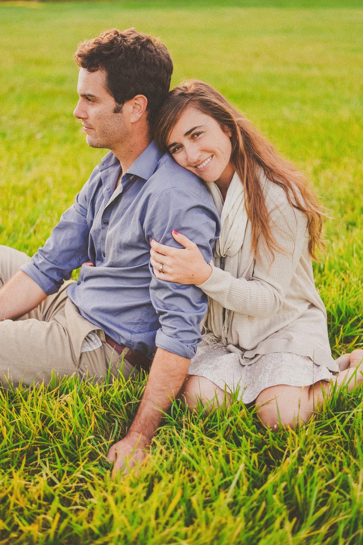 Janelle & Bryan-55.jpg