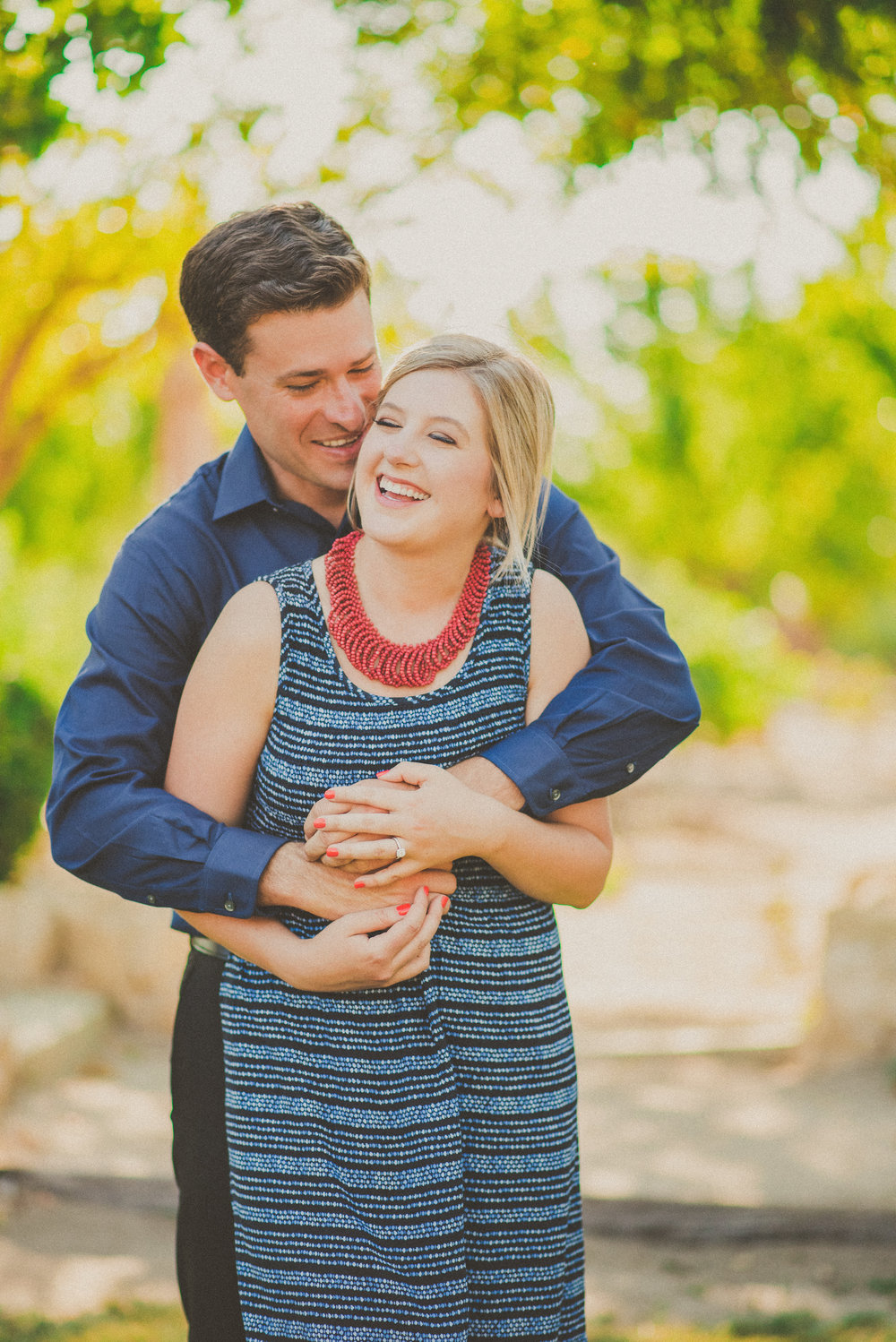 Haley & Chris - Engagement-43.jpg