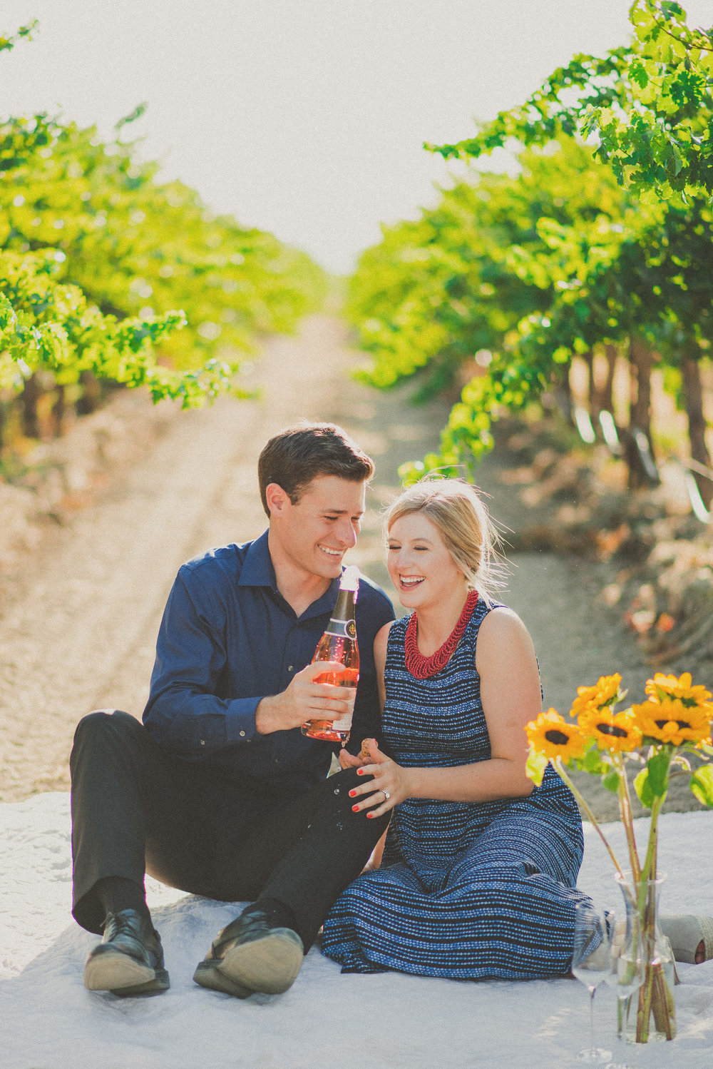 Haley & Chris - Engagement-65.jpg