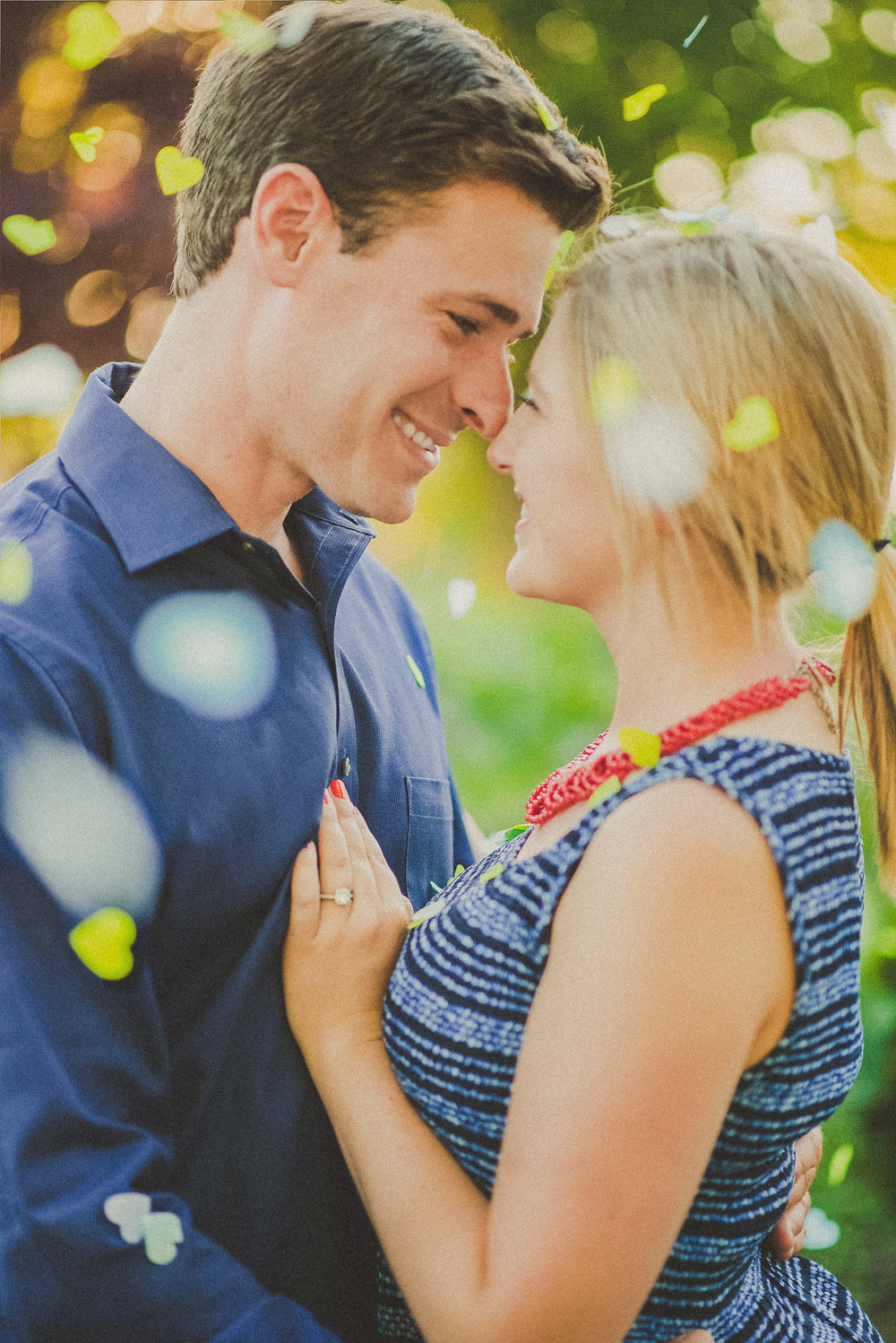 Haley & Chris - Engagement-90.jpg