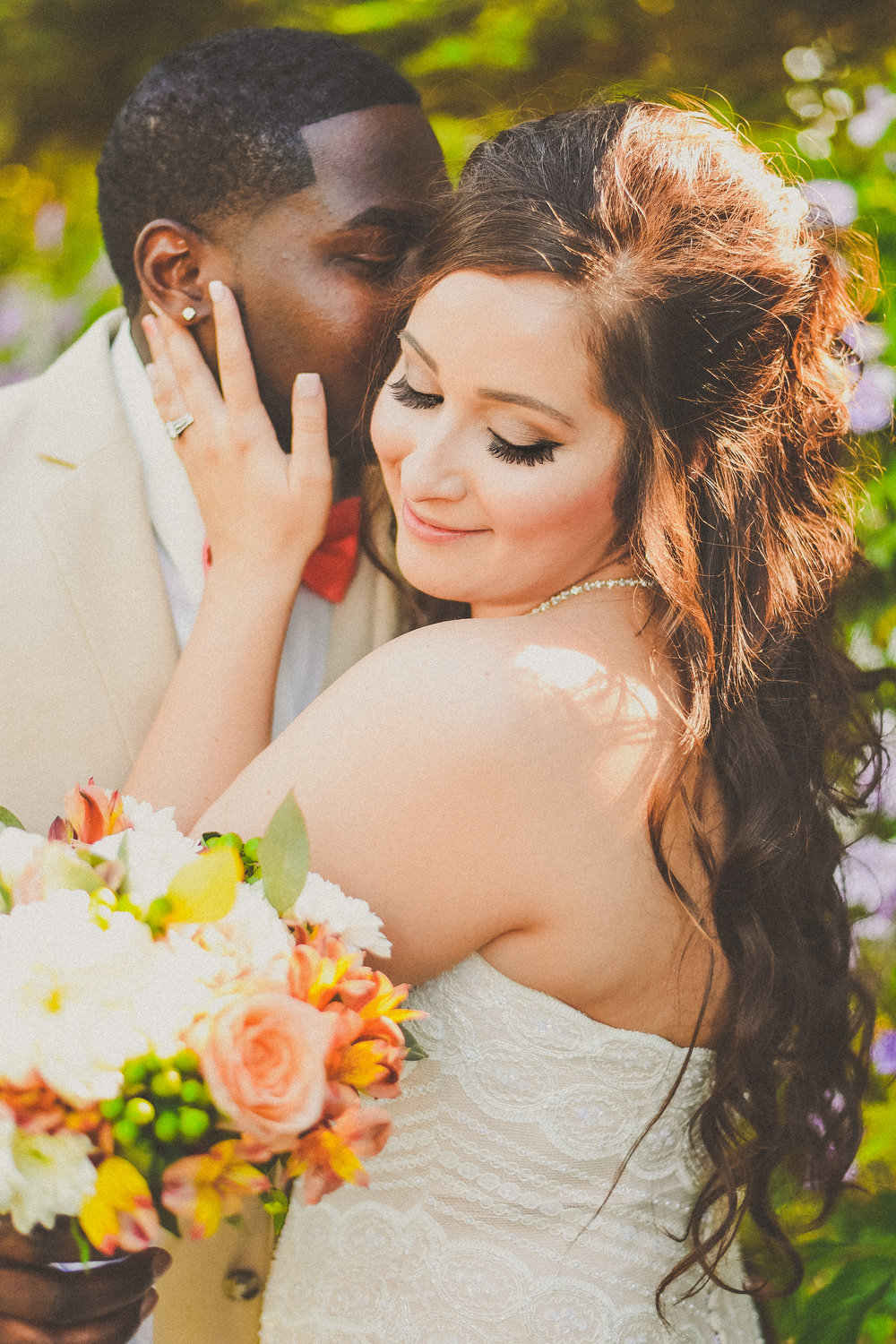 Portraits - Bride & Groom-8.jpg
