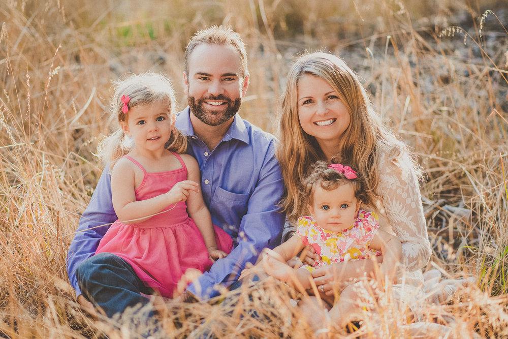 McMillen Family 2017-10.jpg