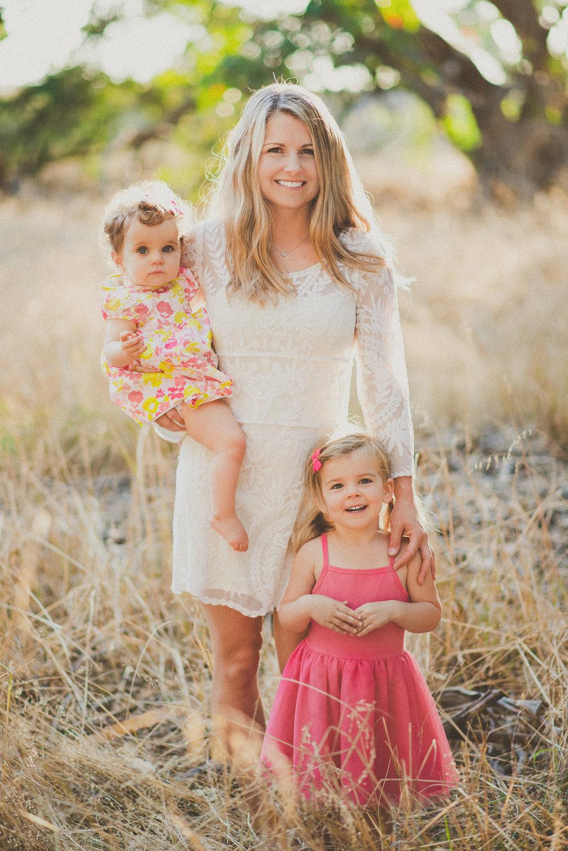 McMillen Family 2017-12.jpg