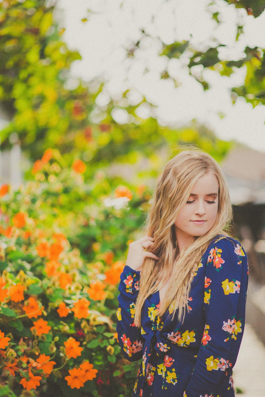 Brenna's Senior Portraits-22.jpg