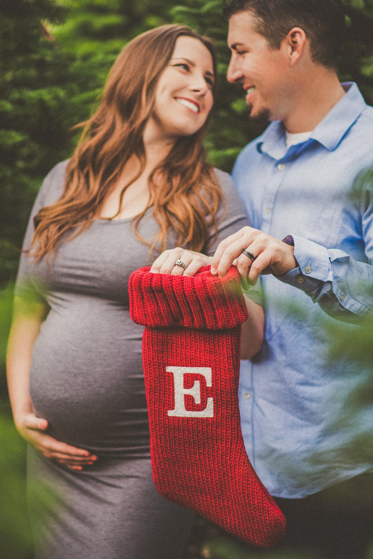 Harper Family-Maternity-11.jpg