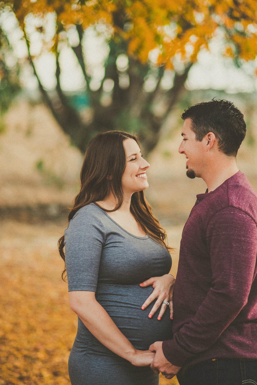 Harper Family-Maternity-22.jpg