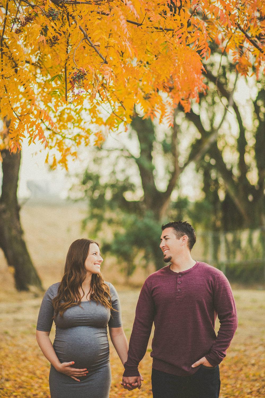 Harper Family-Maternity-25.jpg