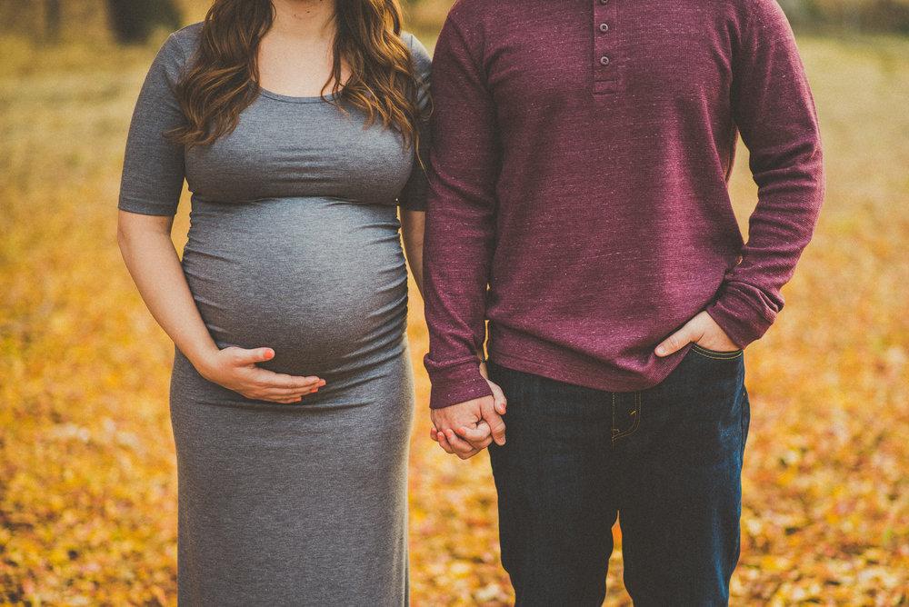 Harper Family-Maternity-27.jpg