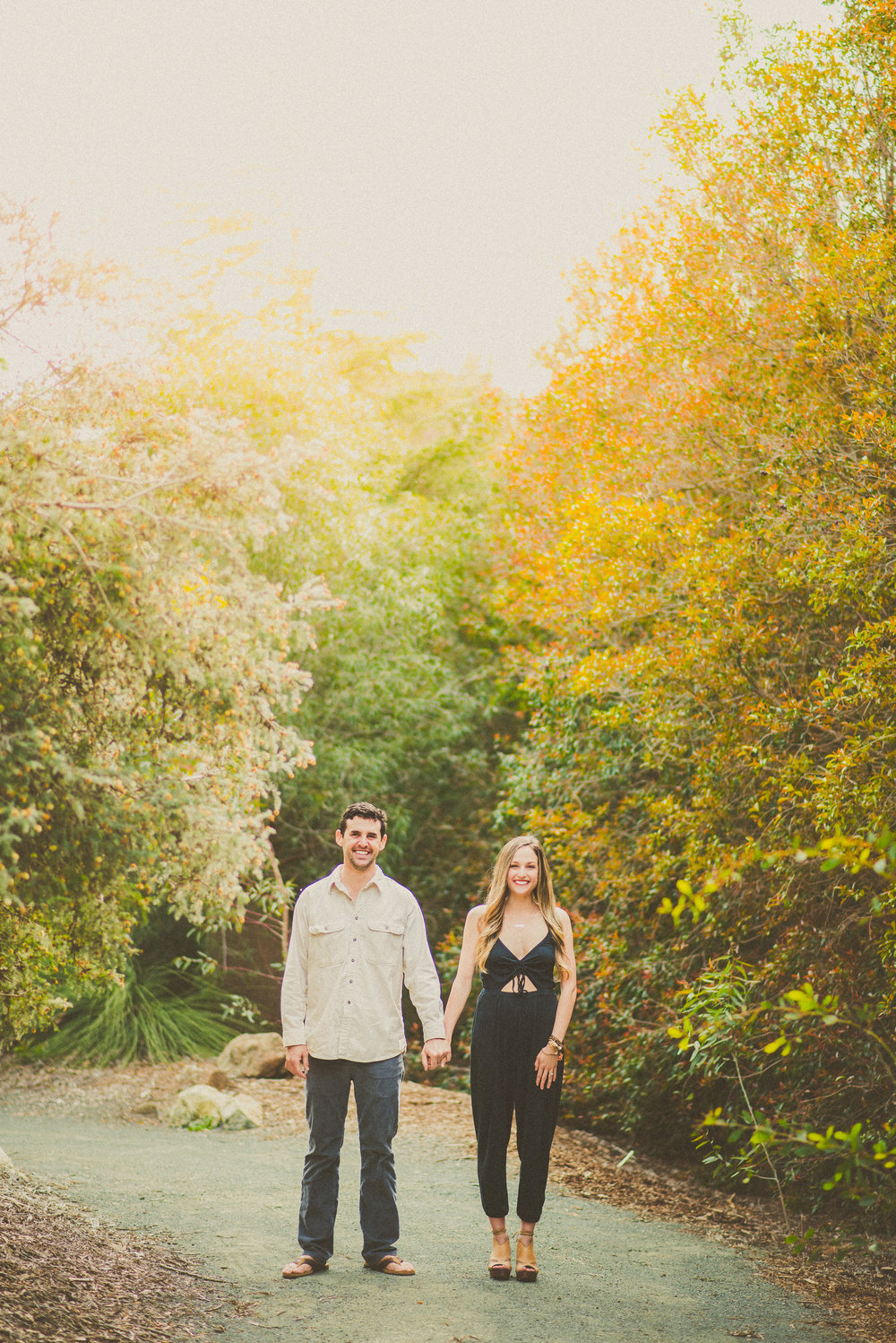 Heather & Forrest - Engagement Photos 2018-8.jpg