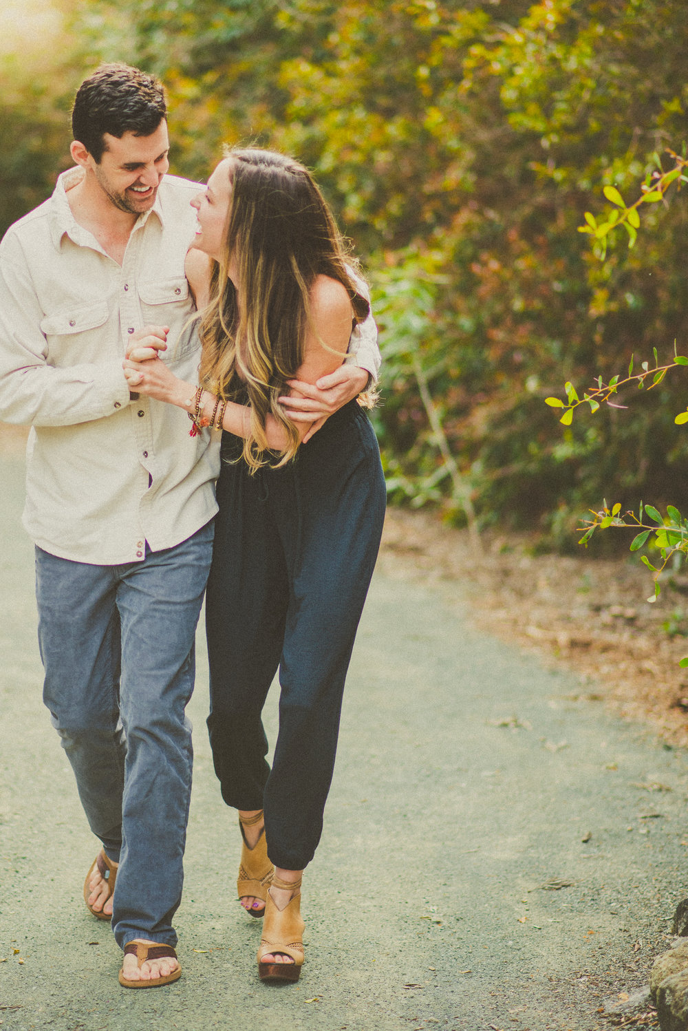 Heather & Forrest - Engagement Photos 2018-11.jpg
