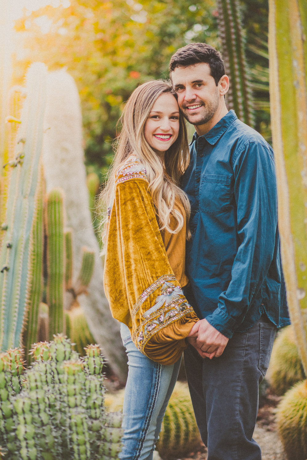 Heather & Forrest - Engagement Photos 2018-24.jpg