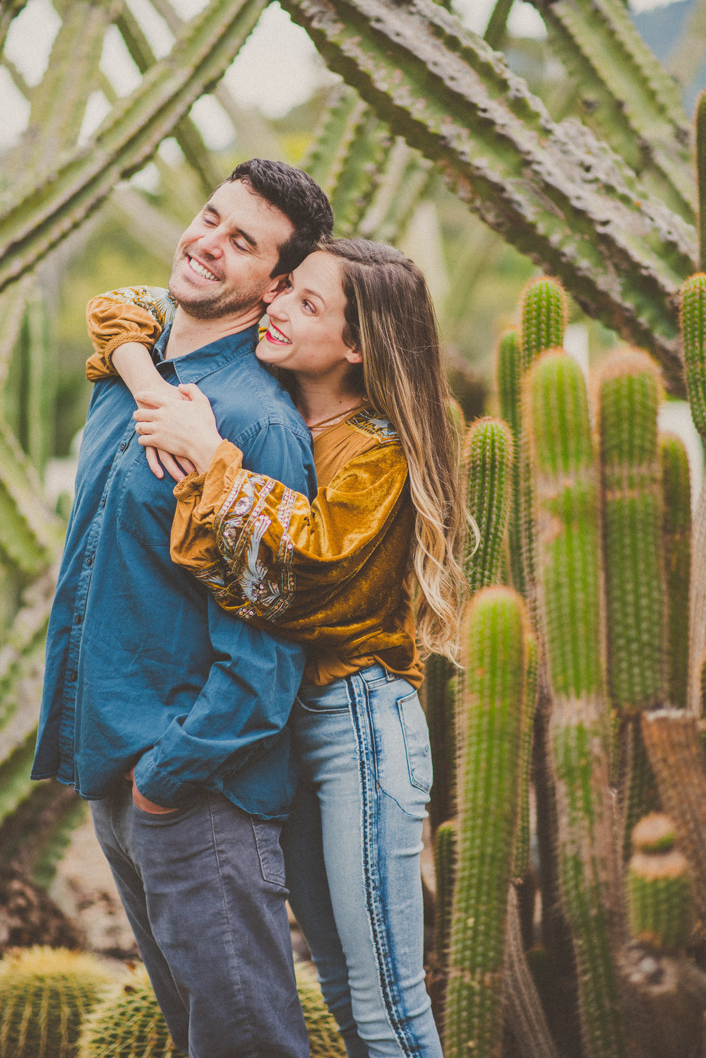 Heather & Forrest - Engagement Photos 2018-28.jpg