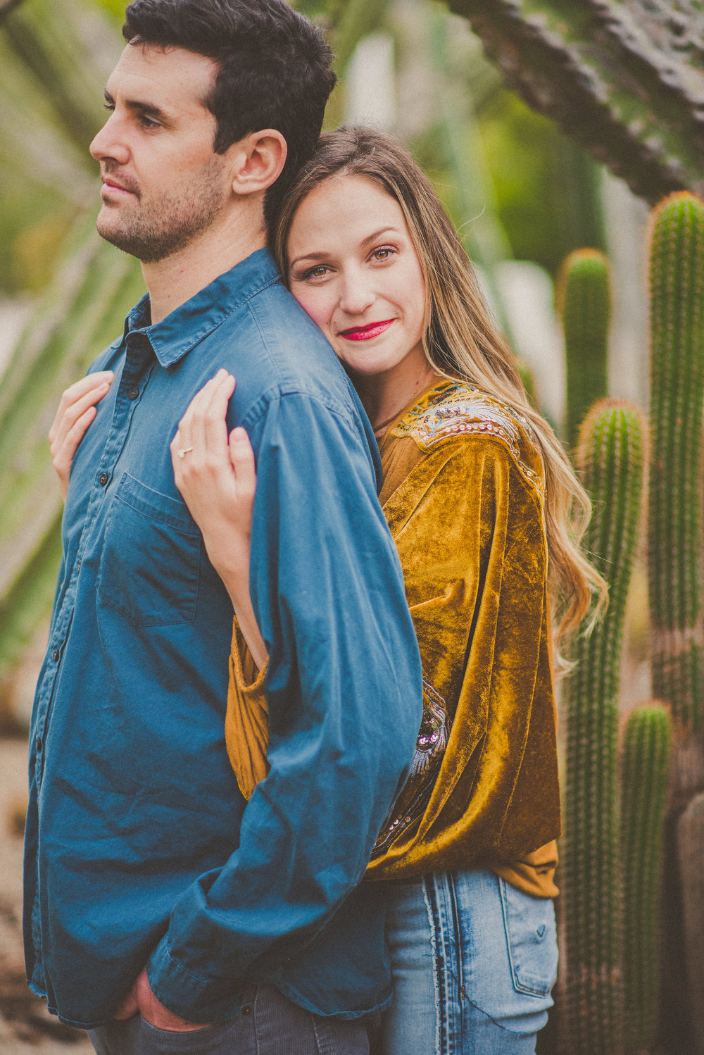 Heather & Forrest - Engagement Photos 2018-32.jpg