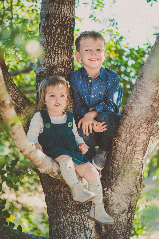 Olson Family 2017-6.jpg