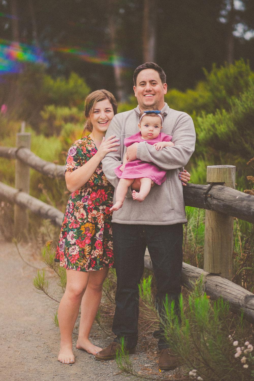Landers Family-1.jpg