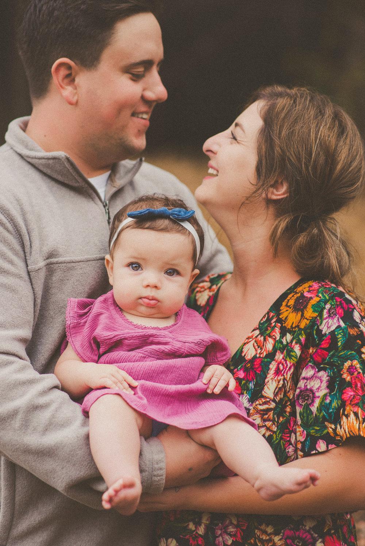 Landers Family-22.jpg
