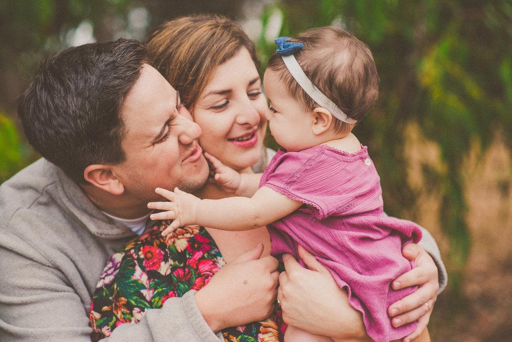 Landers Family-40.jpg