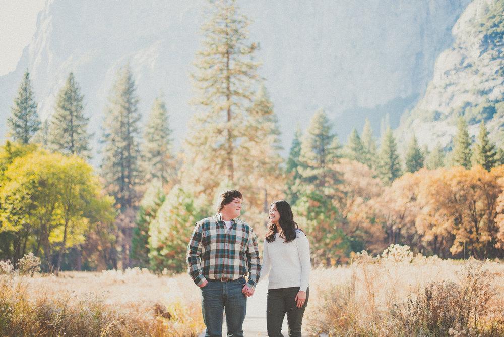 Nick & Jessica-3.jpg