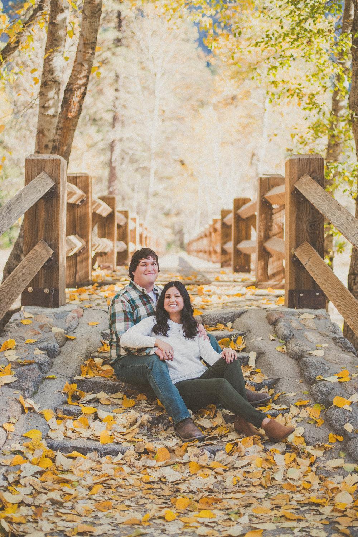 Nick & Jessica-9.jpg
