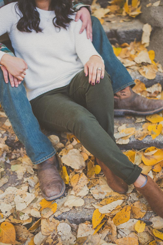 Nick & Jessica-12.jpg