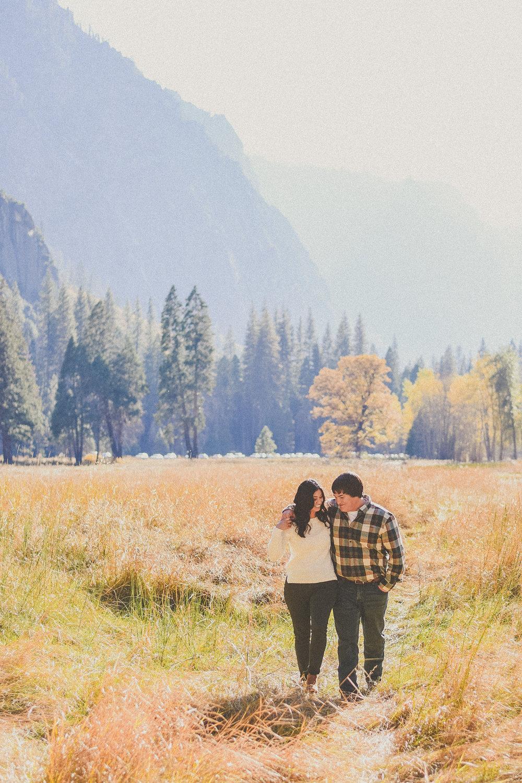 Nick & Jessica-17.jpg