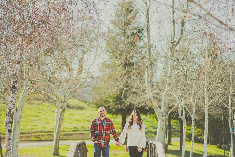 Ariana & Jonas - Engagement-1.jpg
