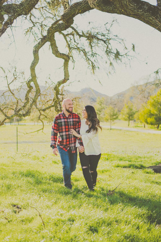 Ariana & Jonas - Engagement-6.jpg