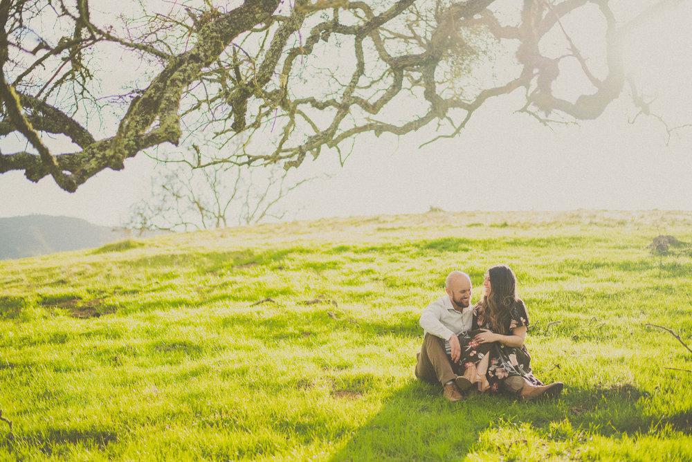 Ariana & Jonas - Engagement-22.jpg