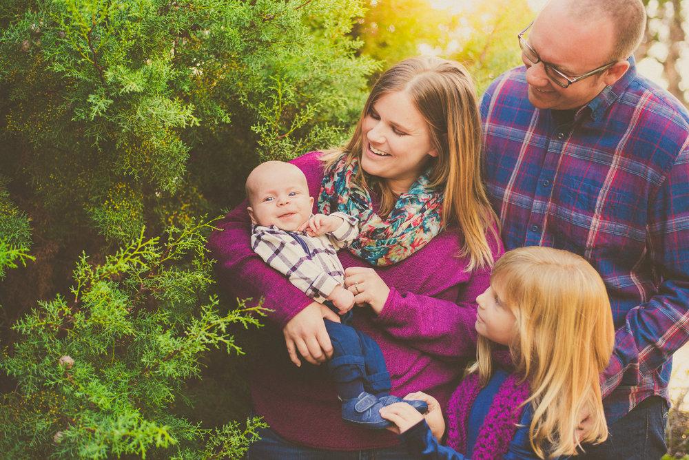 2018 Ortez Family-4.jpg
