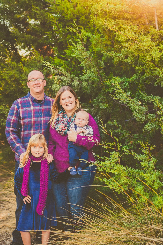 2018 Ortez Family-18.jpg