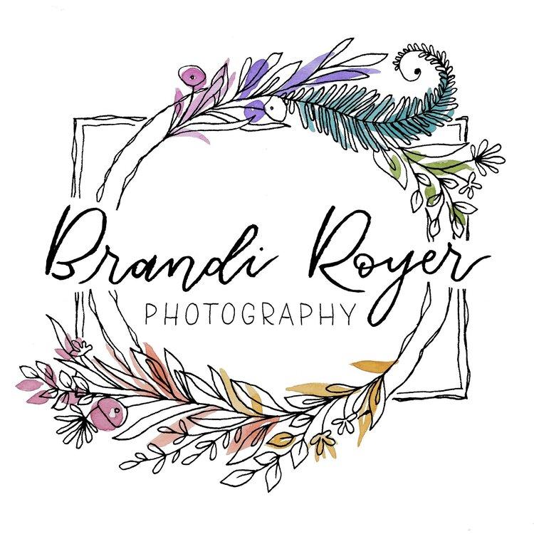 The Devaux Family Arroyo Grande Ca Brandi Royer Photography