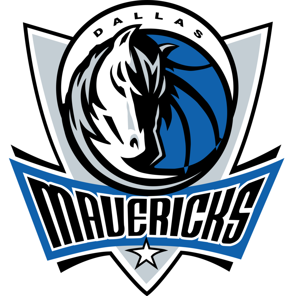 Dallas_Mavericks.png