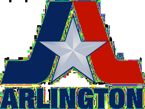 Arlingtontx.png