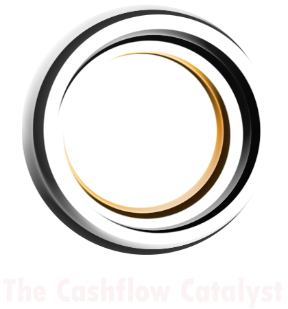 The Cashflow Catalyst