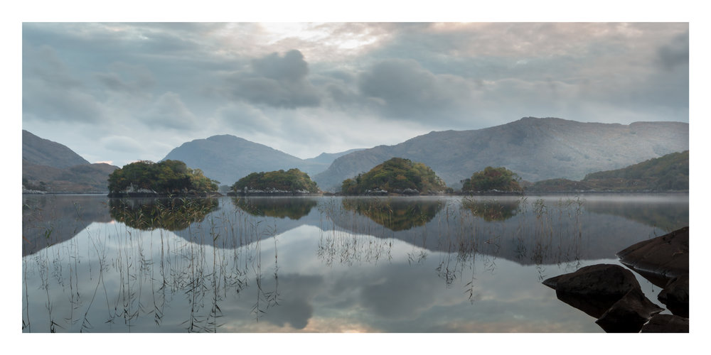 Upper Lake2.jpg