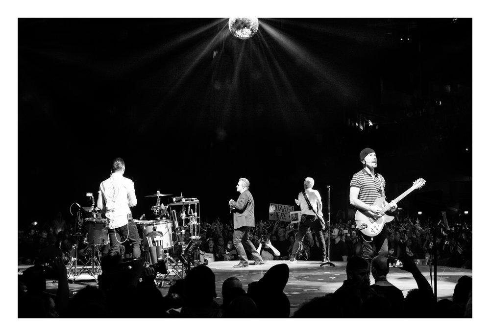 U2 Concert 4-2.jpg