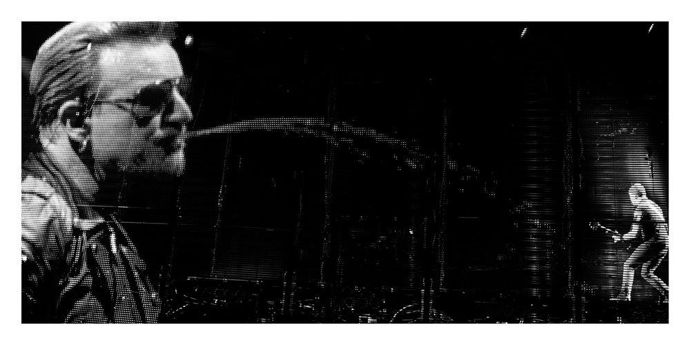 U2 Concert 6-2.jpg