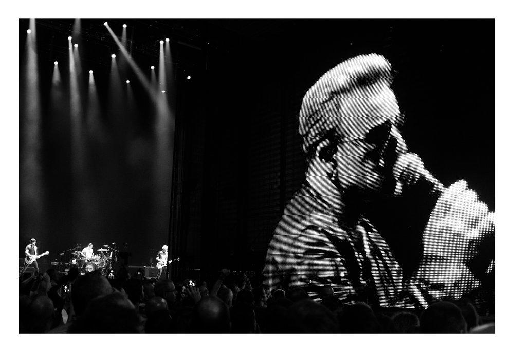 U2 Concert 7-2.jpg