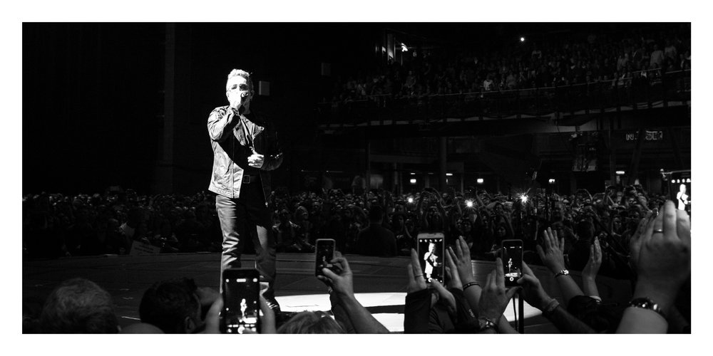 U2 Concert 10-2.jpg