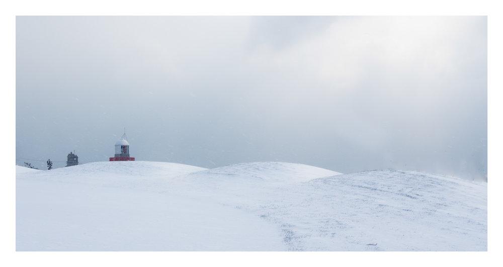 Snow day 2-2.jpg