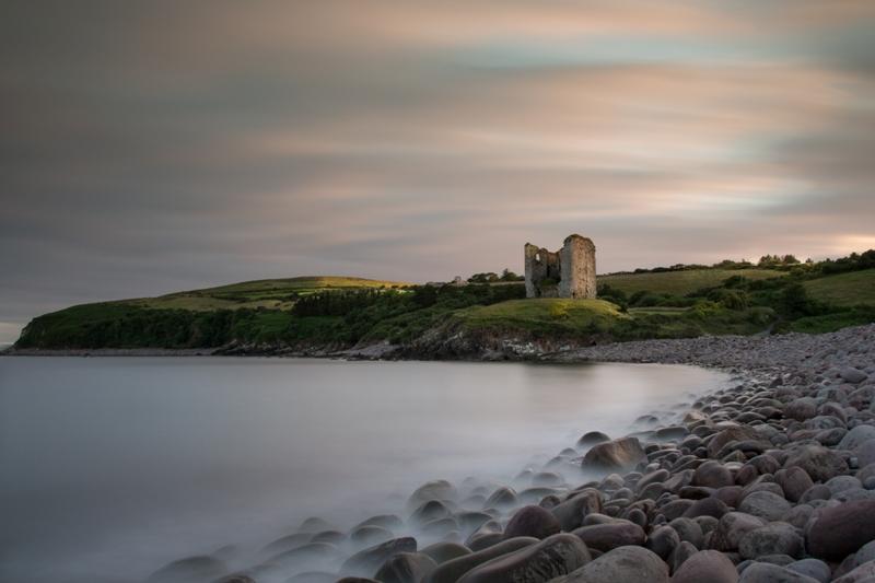 Minard Castle Kerry.jpg