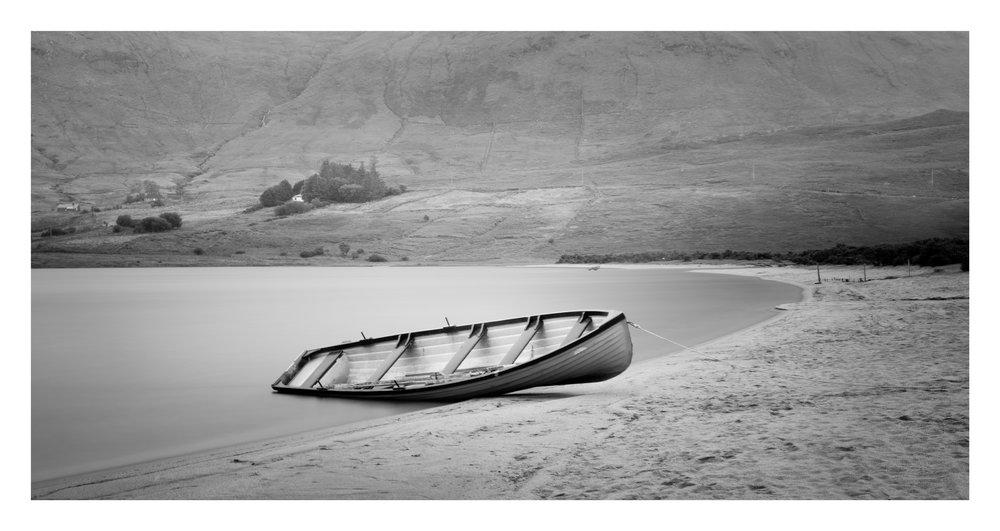 Lough naFooey 3.jpg