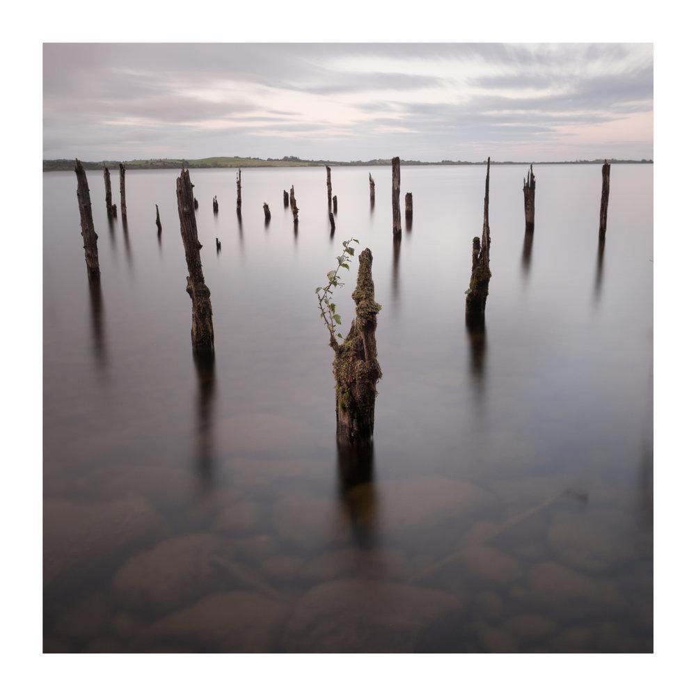Lough corrib pier 2 connemara.jpg