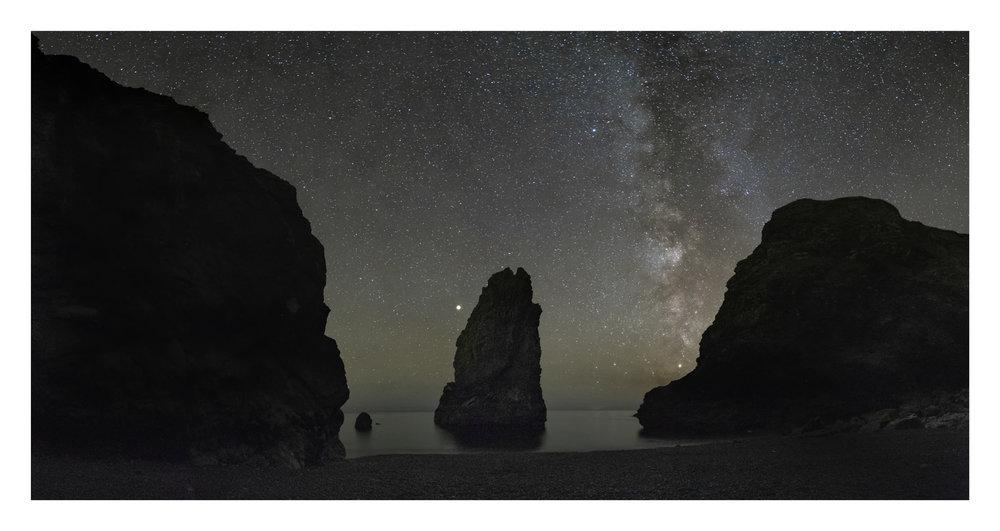 Milkyway 1 copper coast astrophotography.jpg