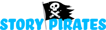 Story Pirates Inc.