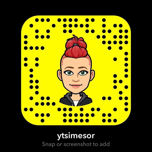 Add me on Snapchat iffin ya want yo #mindyourmacros #dayinthelife #weightlosstransformation #weightlossjourney #meandmyboo #catsanddogstoo #snapchat👻 #addme #followforfollowback #keto lowcarb #fitlifestyle #fitlife #gymmotivation #weightlifter #bodybuilder #mostlyselfies