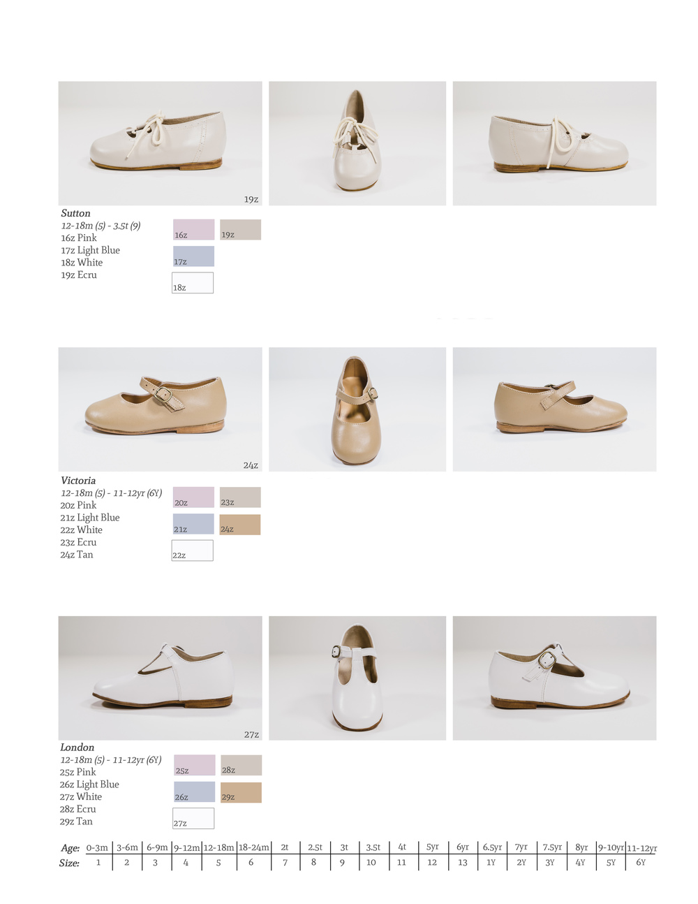 Dondolo-shoes-catalog-2.jpg