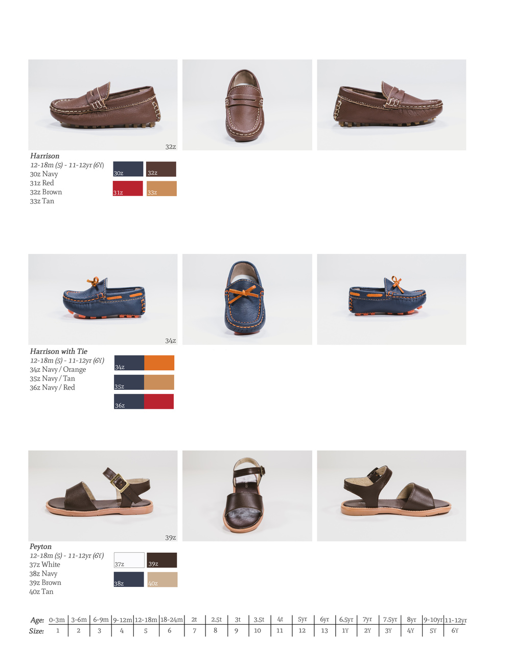 Dondolo-shoes-catalog-3.jpg