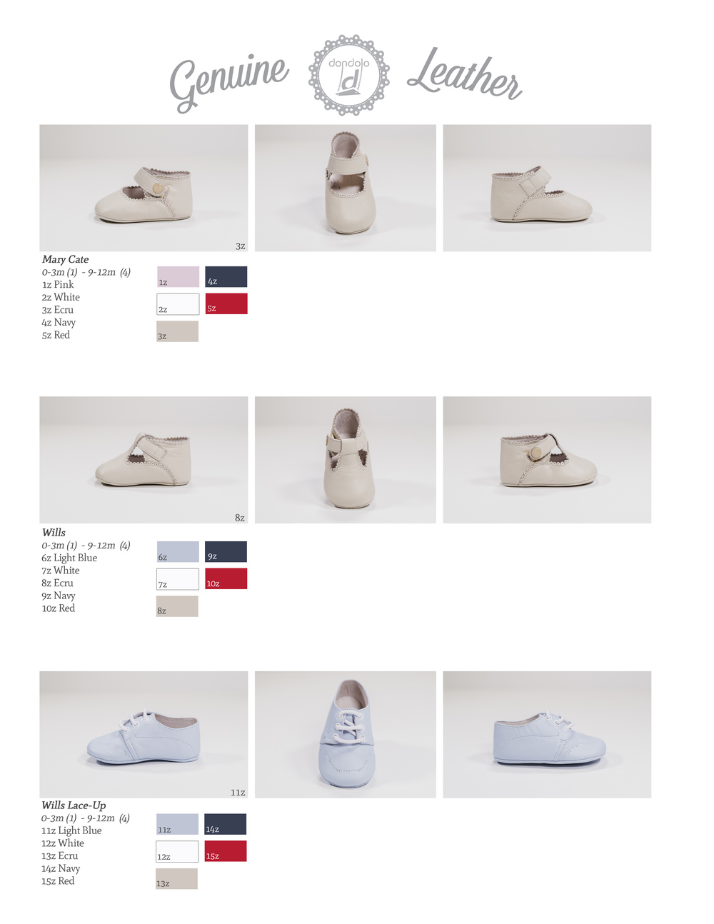 Dondolo-shoes-catalog-1.jpg