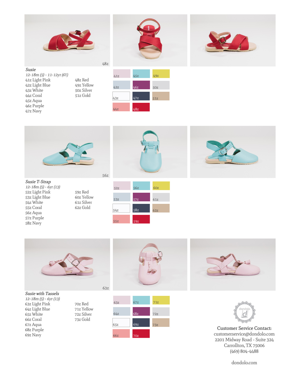 Dondolo-shoes-catalog-4.jpg